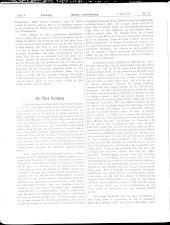 Danzers Armee-Zeitung 19140709 Seite: 6