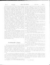 Danzers Armee-Zeitung 19140709 Seite: 7