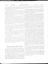 Danzers Armee-Zeitung 19140709 Seite: 8