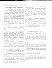 Danzers Armee-Zeitung 19140709 Seite: 9