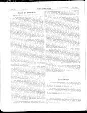 Danzers Armee-Zeitung 19140917 Seite: 10