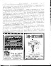 Danzers Armee-Zeitung 19140917 Seite: 11