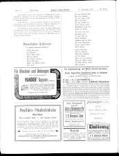 Danzers Armee-Zeitung 19140917 Seite: 12