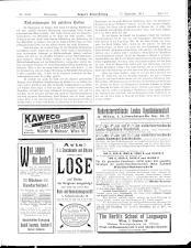 Danzers Armee-Zeitung 19140917 Seite: 13