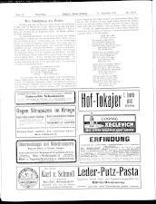 Danzers Armee-Zeitung 19140917 Seite: 14