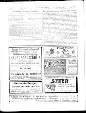 Danzers Armee-Zeitung 19140917 Seite: 16