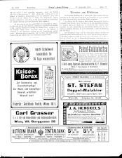 Danzers Armee-Zeitung 19140917 Seite: 17