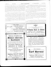 Danzers Armee-Zeitung 19140917 Seite: 18