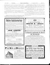 Danzers Armee-Zeitung 19140917 Seite: 19