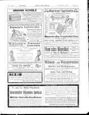 Danzers Armee-Zeitung 19140917 Seite: 21