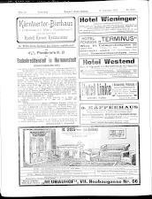Danzers Armee-Zeitung 19140917 Seite: 22