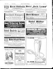 Danzers Armee-Zeitung 19140917 Seite: 23