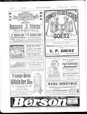 Danzers Armee-Zeitung 19140917 Seite: 24