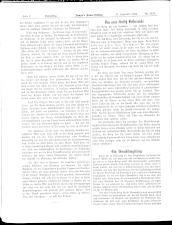 Danzers Armee-Zeitung 19140917 Seite: 2