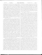 Danzers Armee-Zeitung 19140917 Seite: 3