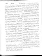 Danzers Armee-Zeitung 19140917 Seite: 4