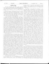 Danzers Armee-Zeitung 19140917 Seite: 5