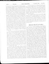 Danzers Armee-Zeitung 19140917 Seite: 6