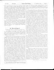 Danzers Armee-Zeitung 19140917 Seite: 7