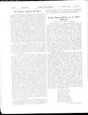 Danzers Armee-Zeitung 19140917 Seite: 8