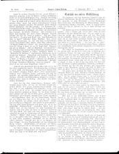 Danzers Armee-Zeitung 19140917 Seite: 9