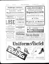 Danzers Armee-Zeitung 19140924 Seite: 10