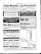 Danzers Armee-Zeitung 19140924 Seite: 11