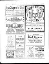 Danzers Armee-Zeitung 19140924 Seite: 12