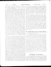 Danzers Armee-Zeitung 19140924 Seite: 2