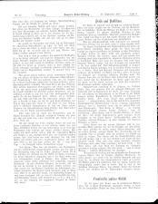 Danzers Armee-Zeitung 19140924 Seite: 3