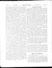 Danzers Armee-Zeitung 19140924 Seite: 4