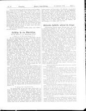 Danzers Armee-Zeitung 19140924 Seite: 5