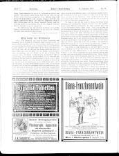 Danzers Armee-Zeitung 19140924 Seite: 6
