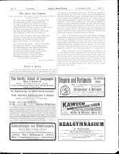 Danzers Armee-Zeitung 19140924 Seite: 7
