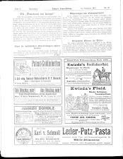 Danzers Armee-Zeitung 19140924 Seite: 8