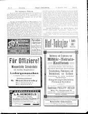 Danzers Armee-Zeitung 19140924 Seite: 9