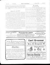 Danzers Armee-Zeitung 19141001 Seite: 10
