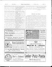 Danzers Armee-Zeitung 19141001 Seite: 11