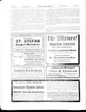 Danzers Armee-Zeitung 19141001 Seite: 12