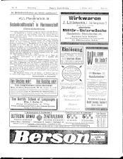 Danzers Armee-Zeitung 19141001 Seite: 13