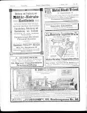 Danzers Armee-Zeitung 19141001 Seite: 14