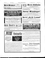 Danzers Armee-Zeitung 19141001 Seite: 15