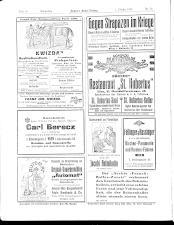Danzers Armee-Zeitung 19141001 Seite: 16