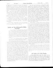 Danzers Armee-Zeitung 19141001 Seite: 2