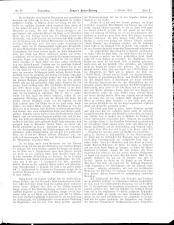 Danzers Armee-Zeitung 19141001 Seite: 3