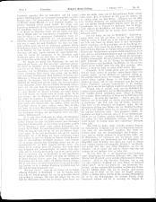Danzers Armee-Zeitung 19141001 Seite: 4
