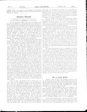 Danzers Armee-Zeitung 19141001 Seite: 5