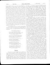 Danzers Armee-Zeitung 19141001 Seite: 6