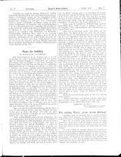 Danzers Armee-Zeitung 19141001 Seite: 7