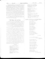 Danzers Armee-Zeitung 19141001 Seite: 8